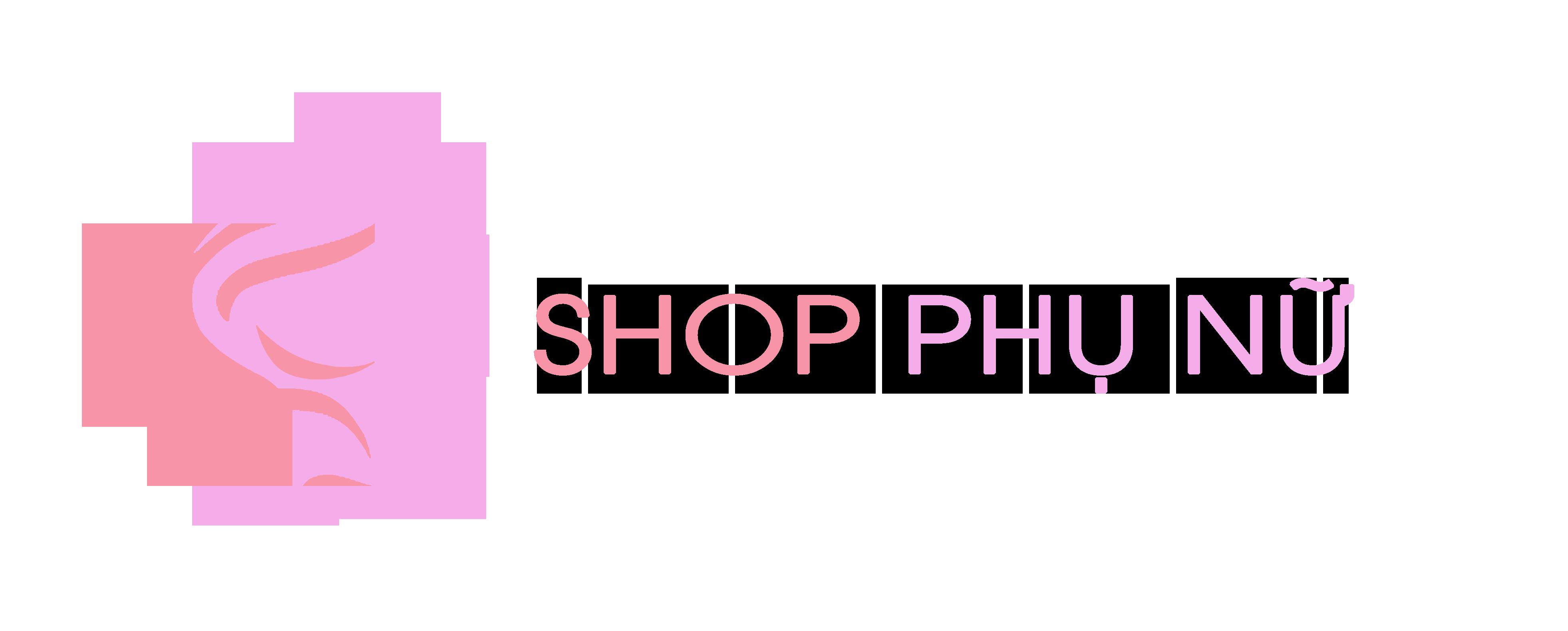 SHOP PHỤ NỮ
